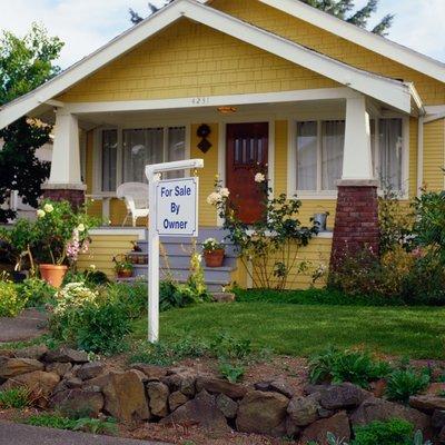 Real Estate License Part I-Real Estate Fundamentals