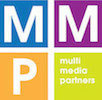Multimedia Partners