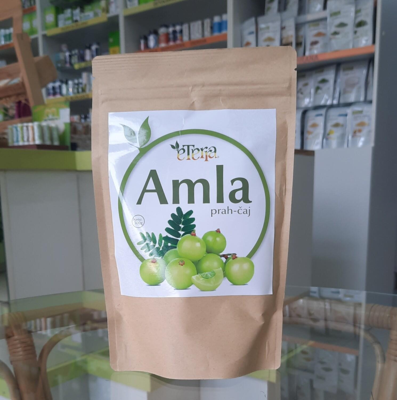 Eterra Amla prah 300 g
