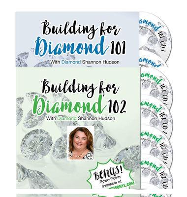 Business Builder Kit (Digital)