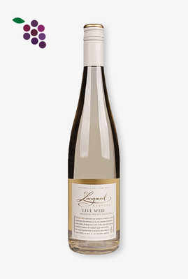 Langmeil Live Wire Riesling Sweet Sparkel 75cl