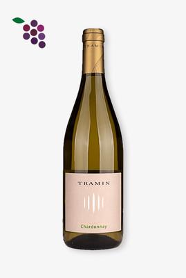 Tramin Chardonnay 75cl
