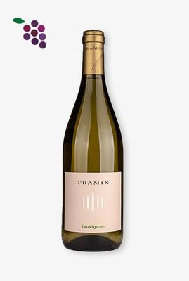Tramin Sauvignon Blanc 75cl
