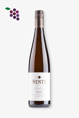 Wente Riverbank Riesling 75cl