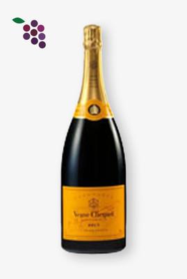 Veuve Clicquot Champagne Brut 150 CL