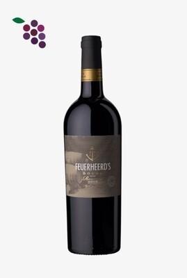 Feuerheerds Douro Reserva 75cl