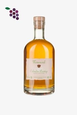 Calvados Chandon Prestige 70cl