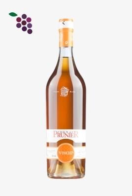 Prunier Cognac VSOP 70cl