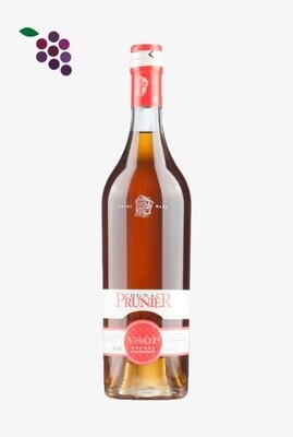 Prunier Cognac VSOP Grande Champagne 70cl