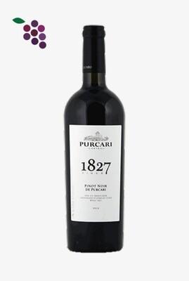Purcari Pinot Noir 75cl