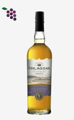 Finlaggan Original Single Malt Whisky