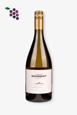 Domaine Bousquet Chardonnay Reserve 75cl