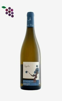 Rethore Davy Pinot Gris 75cl