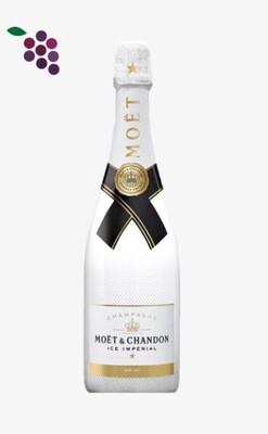 Moët & Chandon Ice Impérial 75cl