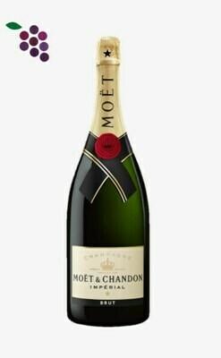 Moët & Chandon Brut 150 CL