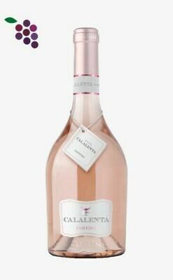 Calalenta Rosé Farnese 75cl