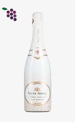 Veuve Ambal Cremant de Bourgogne ICE 75cl
