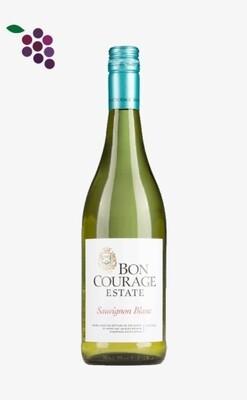 Bon Courage Sauvignon Blanc