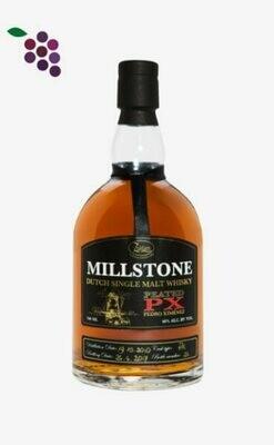 Zuidam Millstone PX 70cl