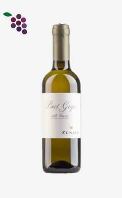 Zenato Pinot Grigio 0.375cl