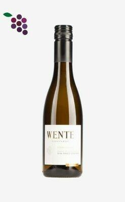 Wente Riva Ranch Reserve Chardonnay 0.375cl