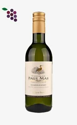 Paul Mas Chardonnay 0.250cl