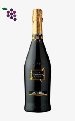 Astoria Lounge Spumante Prosecco 75cl