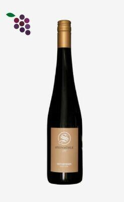 Steinmuhle Pinot Noir 75cl