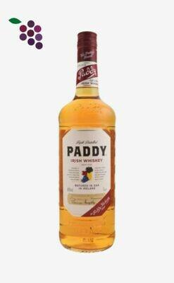 Paddy Irish 100cl
