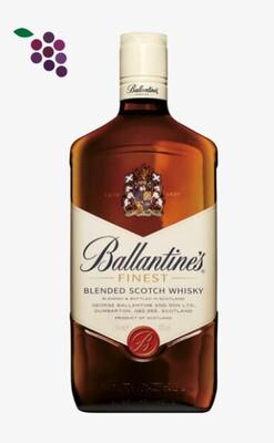 Ballantine's 100cl