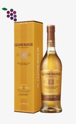 Glenmorangie The Origrinal 70cl