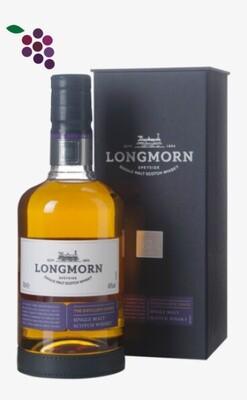Longmorn Distillers Choice 70cl