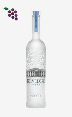 Belvedere Vodka 70cl