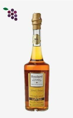 Boulard Grand Soalge 70cl