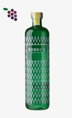 Bobby's Jenever 70cl
