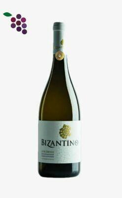 Bizantino Etna Bianco 75cl
