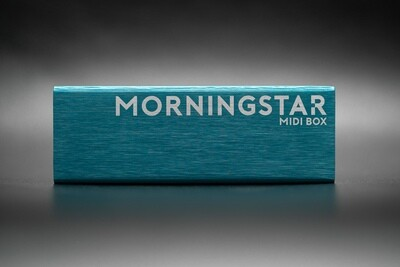 MIDI Box