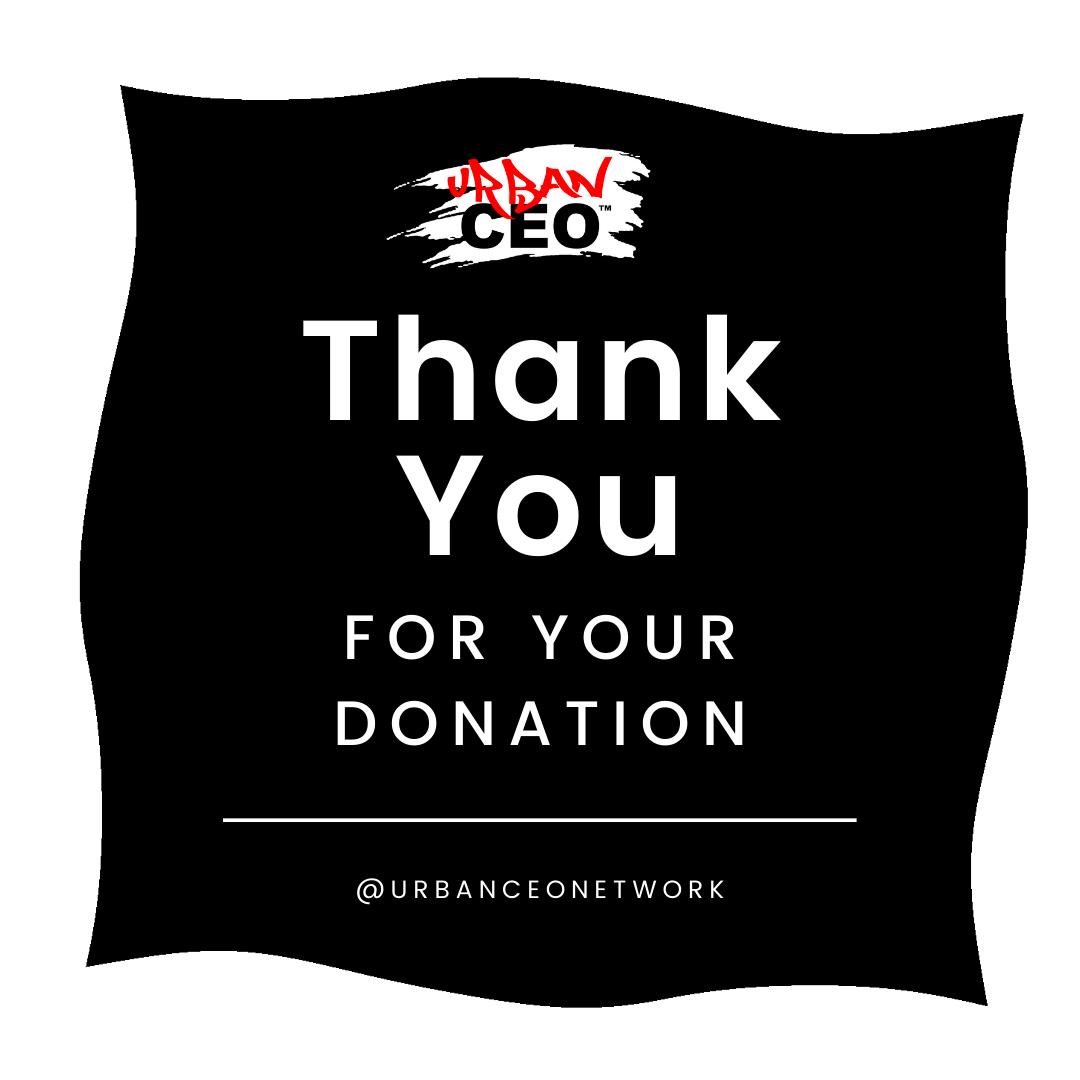 Donations 00024