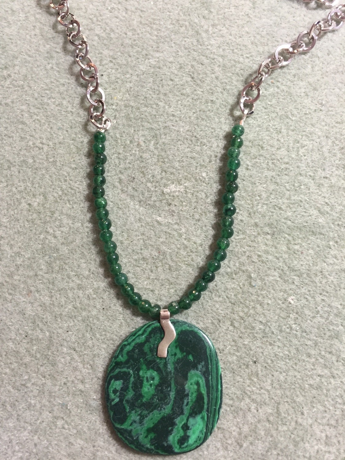 malachite Magic-712