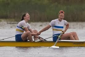 DEPOSIT: EXCLUSIVE VIP ROWING DAY HOSTED BY A  CANDIAN OLYMPIC ROWER - Three / Six People