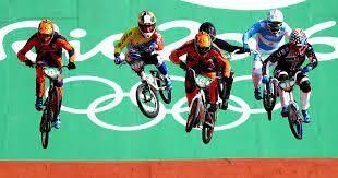 DEPOSIT: BEAT THE MEDALLIST BMX 2022
