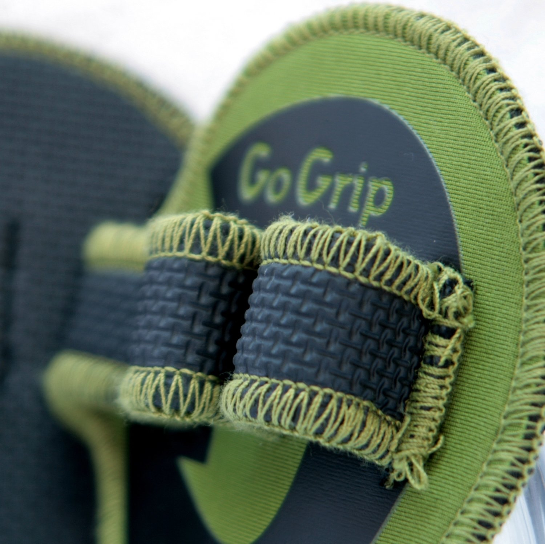 Go Grip Gym