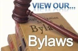 Coventry Parks ByLaws