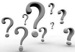Eugene Fields Questionnaire