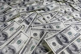 The Paxton Financials