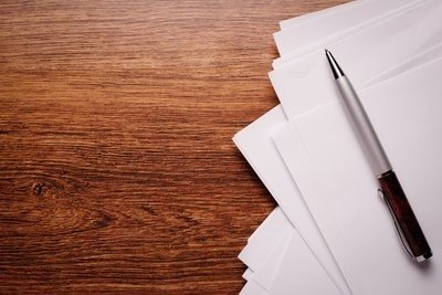 The Paxton Seller/Buyer Dues Statement