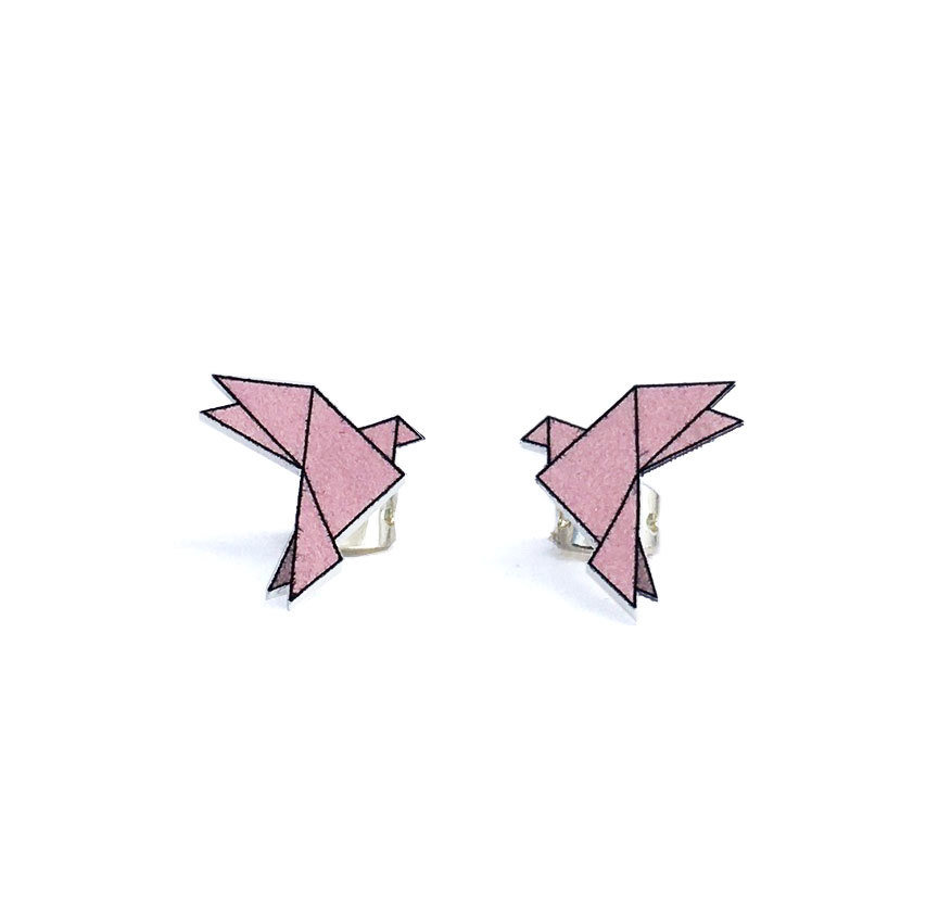 Origami Fly Coll. / Dove / DustyRose (UDGÅR!) ori_fly_dov_duro