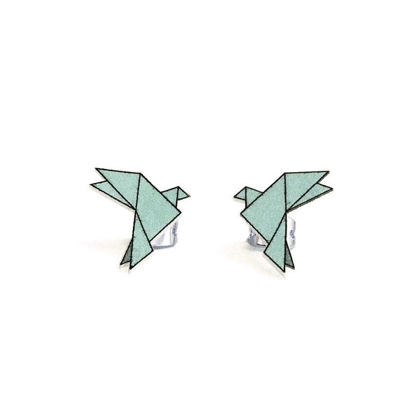 Origami Fly Coll. / Dove / DustyMint (UDGÅR!) ori_fly_dov_dumi