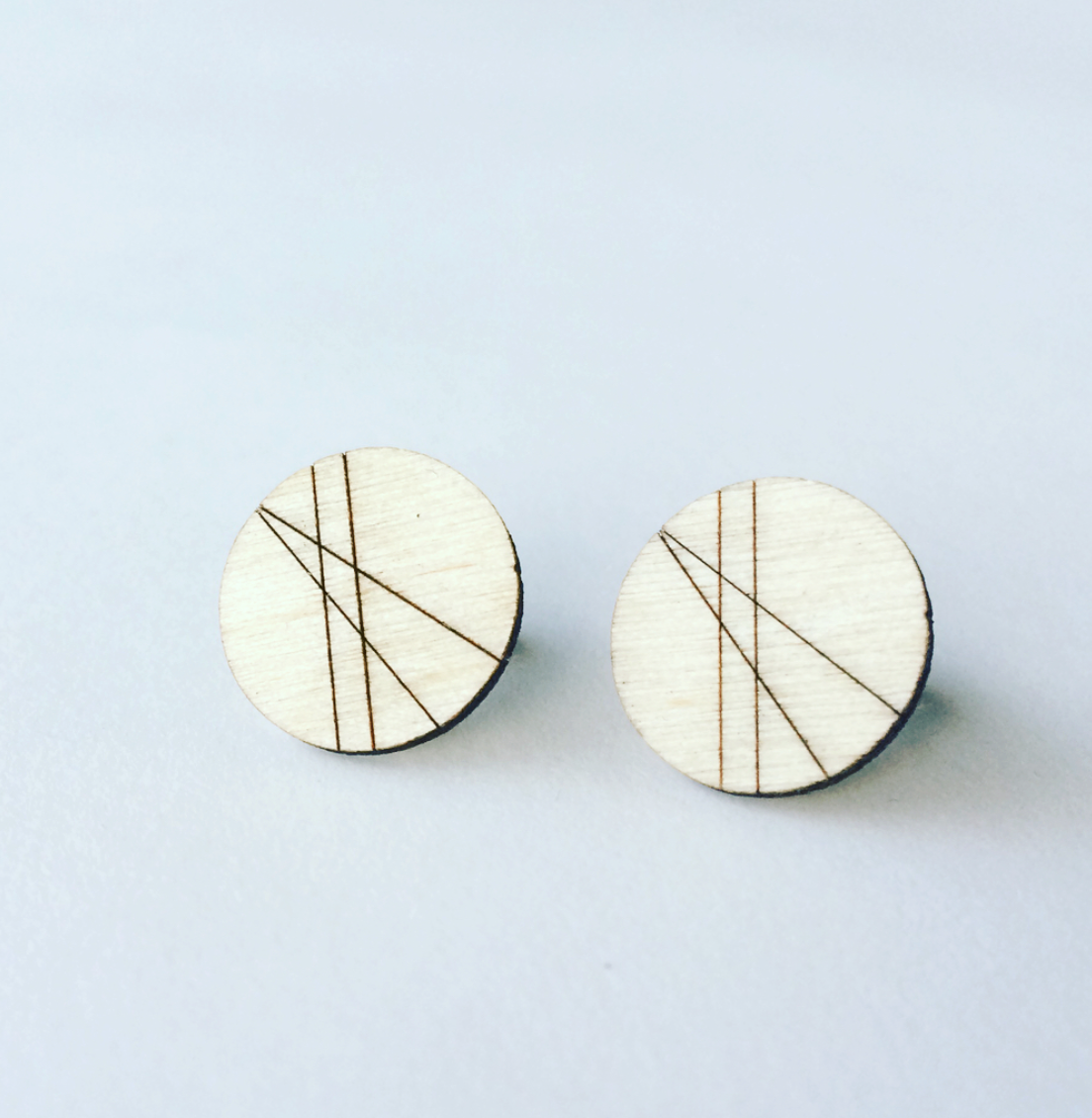 FineLines / Wood (UDGÅR!) fi_li_wood