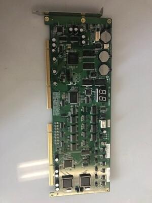 Shuffle Master IP-PC4I0